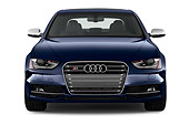 AUT 51 IZ0127 01