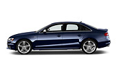 AUT 51 IZ0129 01