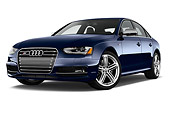 AUT 51 IZ0130 01