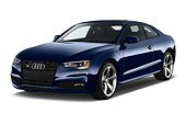 AUT 51 IZ0131 01
