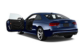 AUT 51 IZ0134 01
