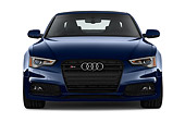AUT 51 IZ0135 01