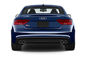 AUT 51 IZ0136 01
