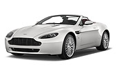 AUT 51 IZ0146 01