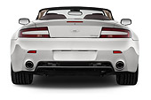 AUT 51 IZ0150 01