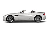 AUT 51 IZ0151 01
