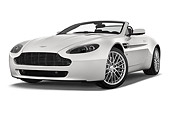 AUT 51 IZ0152 01