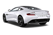 AUT 51 IZ0154 01