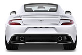AUT 51 IZ0157 01
