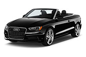 AUT 51 IZ0160 01