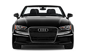 AUT 51 IZ0163 01