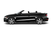 AUT 51 IZ0165 01