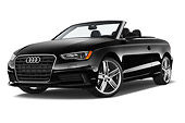 AUT 51 IZ0166 01