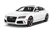 AUT 51 IZ0167 01