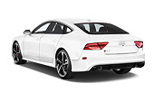 AUT 51 IZ0168 01