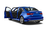 AUT 51 IZ0176 01