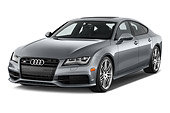 AUT 51 IZ0181 01