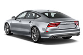 AUT 51 IZ0182 01
