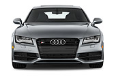 AUT 51 IZ0184 01