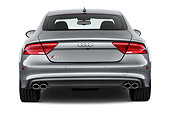 AUT 51 IZ0185 01