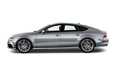 AUT 51 IZ0186 01