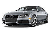 AUT 51 IZ0187 01
