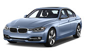 AUT 51 IZ0188 01