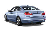AUT 51 IZ0189 01