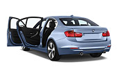 AUT 51 IZ0190 01