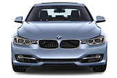 AUT 51 IZ0191 01