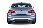 AUT 51 IZ0192 01