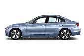 AUT 51 IZ0193 01