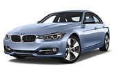 AUT 51 IZ0194 01