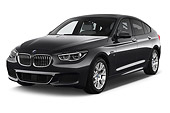 AUT 51 IZ0195 01