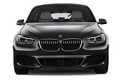 AUT 51 IZ0198 01