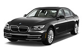 AUT 51 IZ0202 01