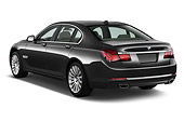 AUT 51 IZ0203 01