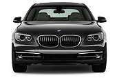 AUT 51 IZ0205 01