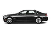 AUT 51 IZ0207 01