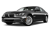 AUT 51 IZ0208 01