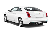 AUT 51 IZ0210 01