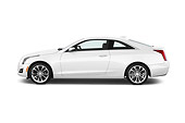 AUT 51 IZ0214 01