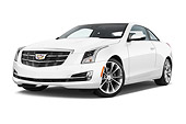AUT 51 IZ0215 01