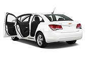 AUT 51 IZ0218 01