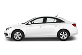 AUT 51 IZ0221 01