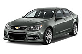 AUT 51 IZ0223 01