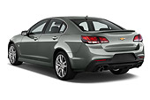AUT 51 IZ0224 01