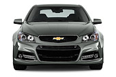AUT 51 IZ0226 01