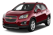 AUT 51 IZ0230 01