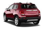 AUT 51 IZ0231 01
